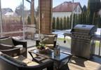 Dom na sprzedaż, Lipków Hetmańska, 313 m²   Morizon.pl   8958 nr16