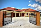 Dom na sprzedaż, Koczargi Stare Górki, 300 m² | Morizon.pl | 3988 nr6