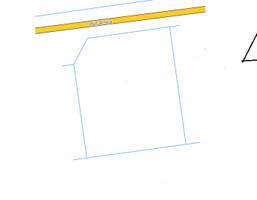 Morizon WP ogłoszenia | Działka na sprzedaż, Lipków Husarska, 1000 m² | 2065