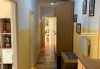 Mieszkanie na sprzedaż, Wrocław Grabiszyn-Grabiszynek, 62 m²   Morizon.pl   5521 nr5