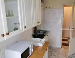 Morizon WP ogłoszenia | Mieszkanie na sprzedaż, Wrocław Osobowice, 39 m² | 0167