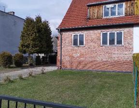 Dom na sprzedaż, Wrocław Żerniki, 92 m²