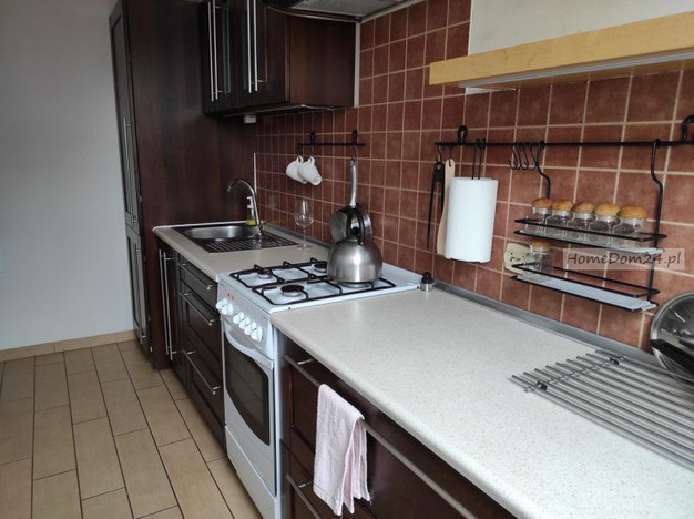 Morizon WP ogłoszenia | Mieszkanie na sprzedaż, Wrocław Grabiszyn-Grabiszynek, 48 m² | 0919