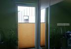 Mieszkanie na sprzedaż, Wrocław Brochów, 54 m² | Morizon.pl | 8861 nr10