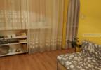 Mieszkanie na sprzedaż, Wrocław Fabryczna, 26 m²   Morizon.pl   6616 nr2