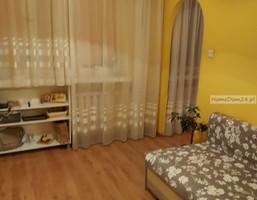 Morizon WP ogłoszenia | Mieszkanie na sprzedaż, Wrocław Fabryczna, 26 m² | 2676