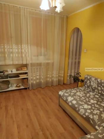 Mieszkanie na sprzedaż, Wrocław Fabryczna, 26 m²   Morizon.pl   6616