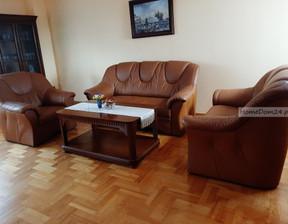 Dom na sprzedaż, Wrocław Kowale, 362 m²