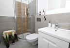 Mieszkanie na sprzedaż, Wrocław Grabiszyn-Grabiszynek, 44 m² | Morizon.pl | 8593 nr7