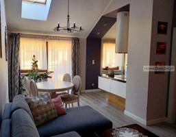 Morizon WP ogłoszenia | Mieszkanie na sprzedaż, Wrocław Maślice, 49 m² | 1528