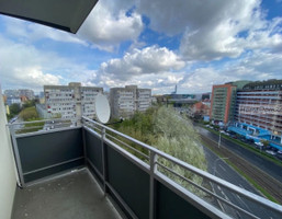 Morizon WP ogłoszenia | Mieszkanie na sprzedaż, Wrocław Szczepin, 40 m² | 9120