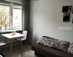 Morizon WP ogłoszenia | Mieszkanie na sprzedaż, Wrocław Pilczyce, 32 m² | 6166