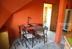 Morizon WP ogłoszenia | Mieszkanie na sprzedaż, Wrocław Wojszyce, 31 m² | 4634