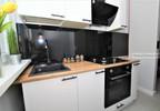 Mieszkanie na sprzedaż, Wrocław Grabiszyn-Grabiszynek, 44 m² | Morizon.pl | 8593 nr5