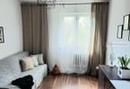 Morizon WP ogłoszenia | Mieszkanie na sprzedaż, Wrocław Borek, 335 m² | 0126