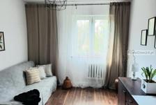 Mieszkanie na sprzedaż, Wrocław Borek, 335 m²
