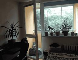 Morizon WP ogłoszenia | Mieszkanie na sprzedaż, Wrocław Szczepin, 46 m² | 0442