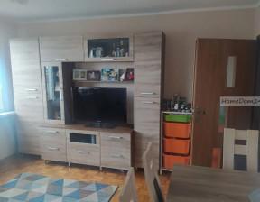 Mieszkanie na sprzedaż, Wrocław Kleczków, 56 m²