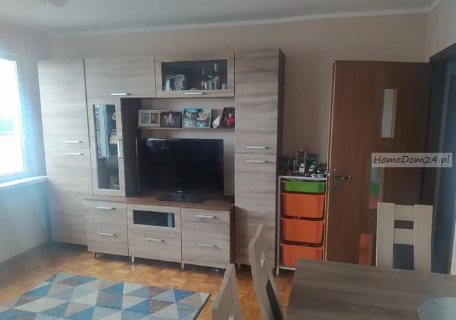 Morizon WP ogłoszenia | Mieszkanie na sprzedaż, Wrocław Kleczków, 56 m² | 2485