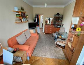 Mieszkanie na sprzedaż, Wrocław Os. Stare Miasto, 51 m²
