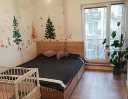Morizon WP ogłoszenia | Mieszkanie na sprzedaż, Wrocław Jagodno, 42 m² | 8434
