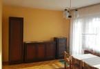 Morizon WP ogłoszenia | Mieszkanie na sprzedaż, Wrocław Pilczyce, 48 m² | 3114