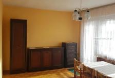 Mieszkanie na sprzedaż, Wrocław Pilczyce, 48 m²