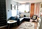 Morizon WP ogłoszenia   Mieszkanie na sprzedaż, Wrocław Huby, 41 m²   2247