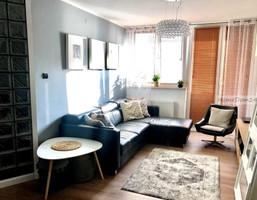 Morizon WP ogłoszenia | Mieszkanie na sprzedaż, Wrocław Huby, 41 m² | 2247
