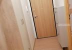 Mieszkanie na sprzedaż, Wrocław Brochów, 54 m² | Morizon.pl | 8861 nr11