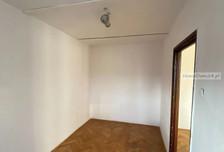 Mieszkanie na sprzedaż, Wrocław Os. Stare Miasto, 32 m²