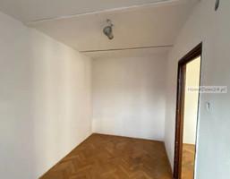 Morizon WP ogłoszenia | Mieszkanie na sprzedaż, Wrocław Os. Stare Miasto, 32 m² | 9132