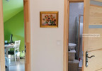 Mieszkanie na sprzedaż, Wrocław Brochów, 54 m² | Morizon.pl | 8861 nr9