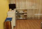 Mieszkanie na sprzedaż, Wrocław Fabryczna, 26 m²   Morizon.pl   6616 nr3