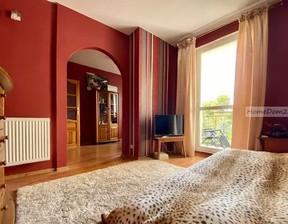 Dom na sprzedaż, Wrocław Kuźniki, 222 m²