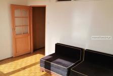 Mieszkanie na sprzedaż, Wrocław Grabiszyn-Grabiszynek, 36 m²