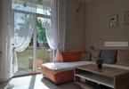 Morizon WP ogłoszenia | Mieszkanie na sprzedaż, Wrocław Gajowice, 55 m² | 0930