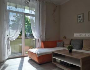 Mieszkanie na sprzedaż, Wrocław Gajowice, 55 m²
