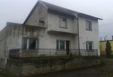 Dom na sprzedaż, Kościelna Wieś, 116 m²