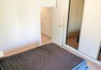 Mieszkanie do wynajęcia, Warszawa Czyste, 44 m²   Morizon.pl   0359 nr14