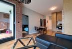 Morizon WP ogłoszenia | Mieszkanie na sprzedaż, Warszawa Sady Żoliborskie, 40 m² | 0406