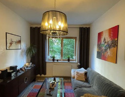 Morizon WP ogłoszenia | Mieszkanie na sprzedaż, Warszawa Sady Żoliborskie, 46 m² | 6555