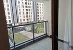 Mieszkanie do wynajęcia, Warszawa Czyste, 44 m²   Morizon.pl   0359 nr7