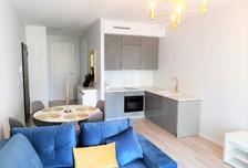Mieszkanie do wynajęcia, Warszawa Czyste, 44 m²