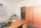 Biuro do wynajęcia, Warszawa Bródno, 44 m²   Morizon.pl   4940 nr3