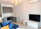 Mieszkanie do wynajęcia, Warszawa Czyste, 44 m²   Morizon.pl   0359 nr4
