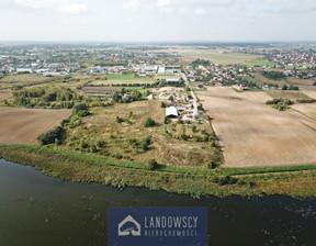Działka na sprzedaż, Starogard Gdański Wiosenna, 13359 m²