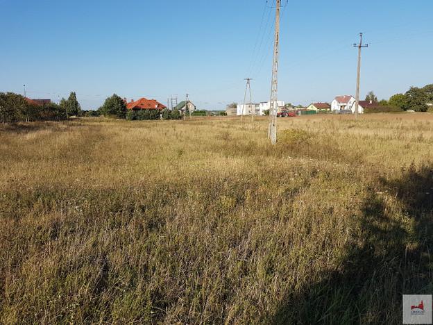 Działka na sprzedaż, Wieniec, 1000 m²   Morizon.pl   7474