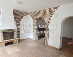 Komercyjne do wynajęcia, Ustronie, 92 m²