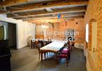Lokal gastronomiczny do wynajęcia, Lubin, 200 m² | Morizon.pl | 6919 nr5